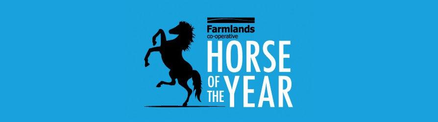 NZ's biggest equestrian event