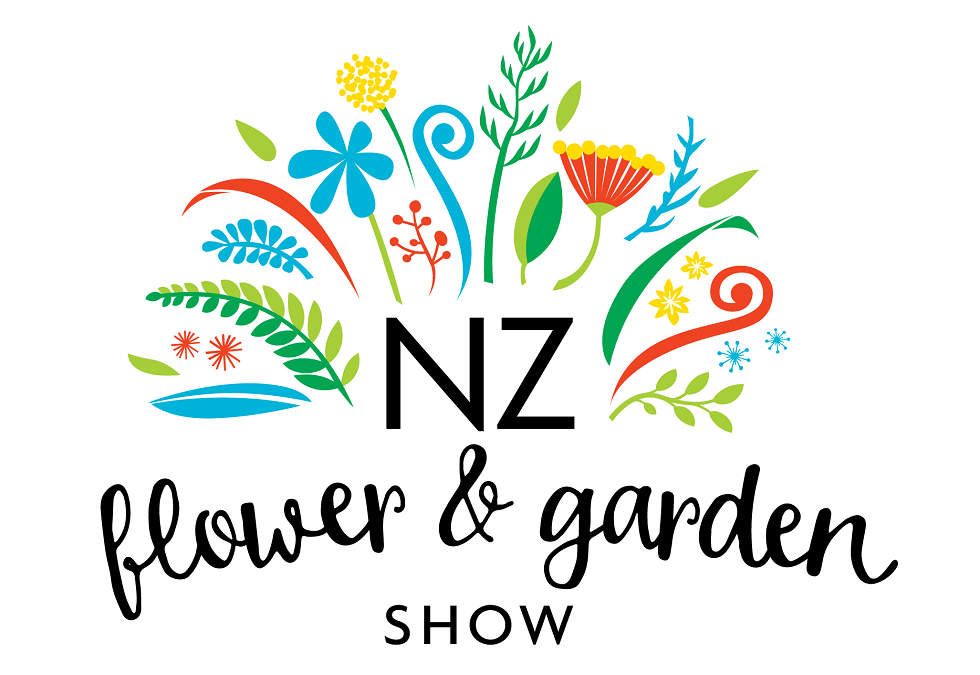NZ Flower & Garden Show 2017 is coming to Auckland