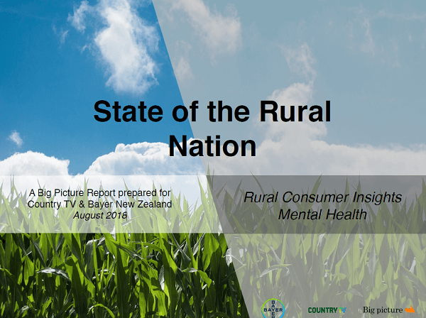 Rural-mental-health