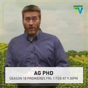 Ag-PhD_sml