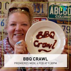BBq-Crawl_sml