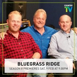 Bluegrass-Ridge_sml1