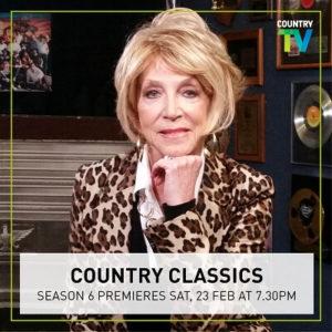 Country-Classics_sml