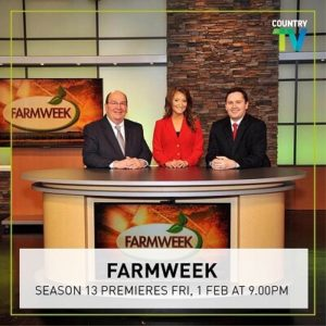 Farmweek_sml