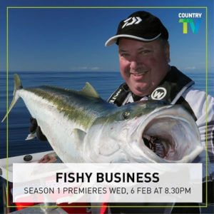 Fishy-Business_sml