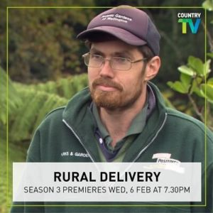 Rural-Delivery_sml