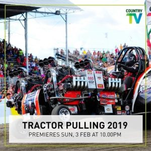 Tractor-Pulling_sml1