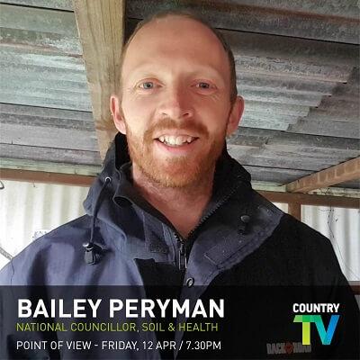 PoV_Bailey-Peryman_12-Apr_sml