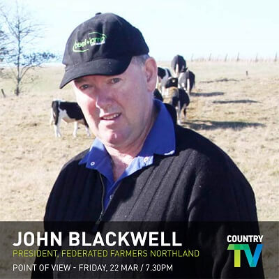 PoV_John-Blackwell_22-mar_sml